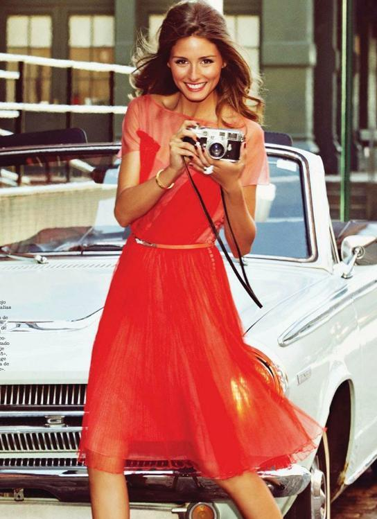 olivia-palermo-marie-claire-spain-2